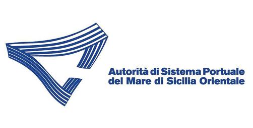 autorità di sistema 2