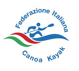 federazione canoa