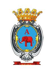 logo comune di Catania