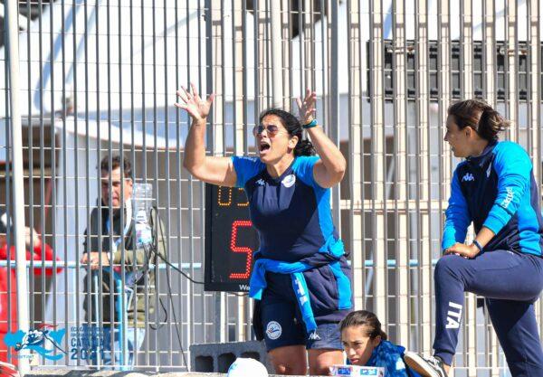 211007-femminile-U21-Italia-Polonia-Europian-Championship-canoa-polo-7252