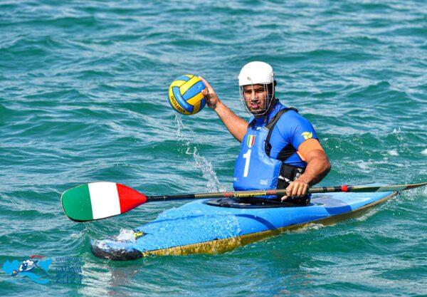 211007-maschile-U21-Italia-Polonia-Europian-Championship-canoa-polo-7291