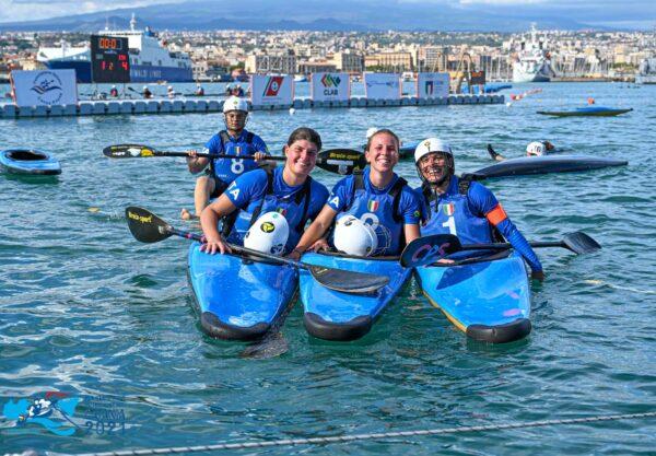 211009-1-WU-Italia-Europian-Championship-canoa-polo-2619