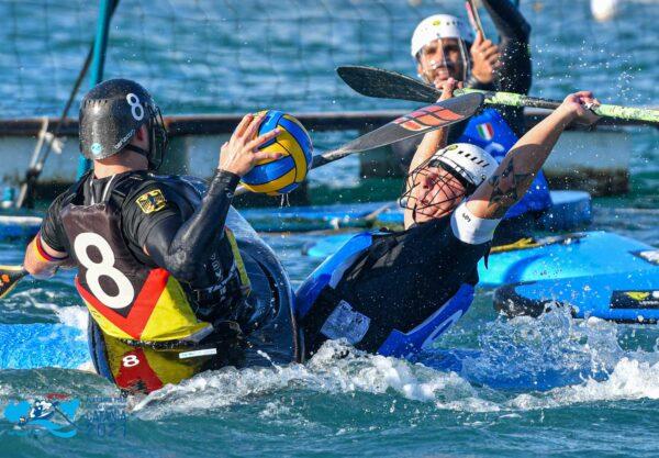 211009-Maschile-Senior-Italia-Germania-Europian-Championship-canoa-polo-7600