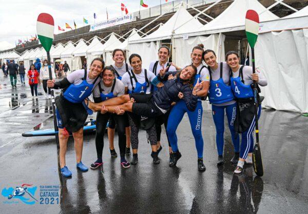 211010-ww-Festeggiamenti-donne-Europian-Championship-Canoa-Polo-2904